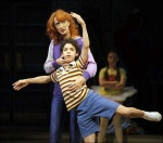 david-alvarez-as-billy-elliot