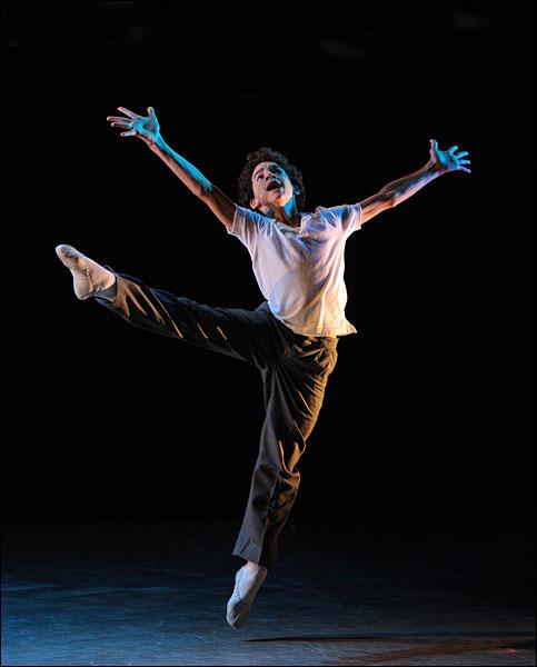 he-just-wants-to-dance-david-alvarez