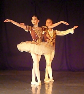 2008-outstanding-ballet-duet-aleah-sanchez-and-blane-mader