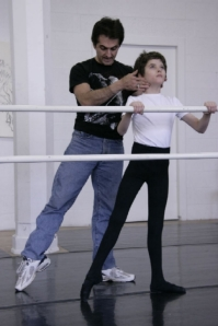 alejandro-ocasio-13-at-neglia-ballet-artists