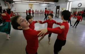 boys-rehearsing-the-russian-dance-for-the-oregon-ballet-academy-nutcracker-2008