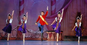 cameron-beene-dances-the-role-of-the-nutcracker-prince