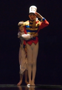 oregon-ballet-academy-nutcracker-2008