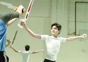 thomas-harrison-11-practices-some-swordplay