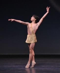 esteban-hernandez-junior-mens-solo-yagp-2008