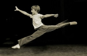 kiril-kulish-14-billy-elliot-2009-2