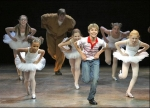 kiril-kulish-14-billy-elliot-2009a