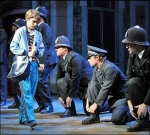 kiril-kulish-14-billy-elliot-2009b