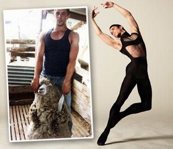 luke-ingham-australian-ballet-2009