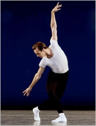 tyler-angle-in-the-city-ballet-production-of-agone