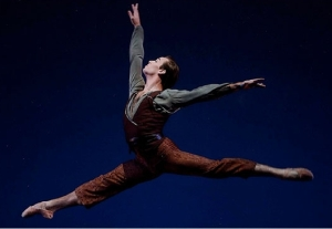 tyler-angle-in-the-new-york-city-ballet-production-of-the-nightingale-and-the-rose