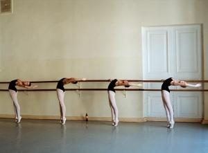 vaganova-ballet-academy-2nd-class-girls-2007