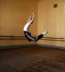 vaganova-ballet-academy-alexander-2007-by-rachel-papo