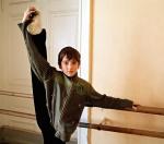 vaganova-ballet-academy-batyr-2007-by-rachel-papo