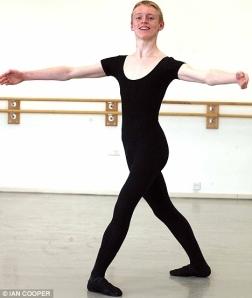 bolshoi_ballet_daniel_dolan_2009_2