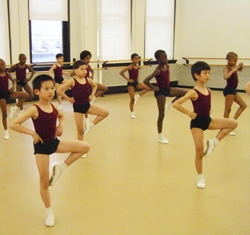 fifth-grade-all-boys-class-at-ballet-tech