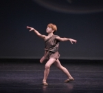 tommy-batchelor-junior-mens-solo-yagp-2008-3
