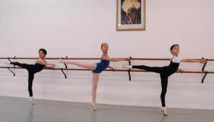 Boys at San Diego Acad of Ballet Level III_ctr