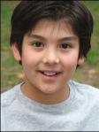 Alex Ko, 12, 2009-2