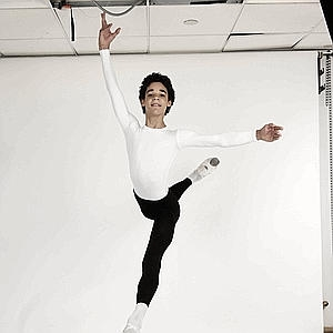 David Alvarez 2009