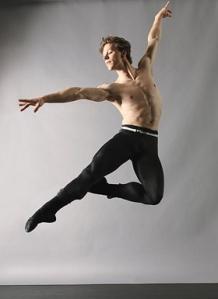 Daniel Ulbricht, NYCB