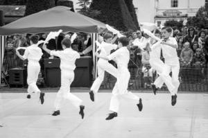 Lower School Boys at the Royal Ballet School 2013_thumb