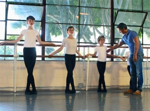 City Ballet School, San Fransisco, Boys Program (City Ballet School)-02