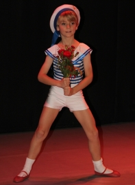 Karen Forbes School of Dance boys-0