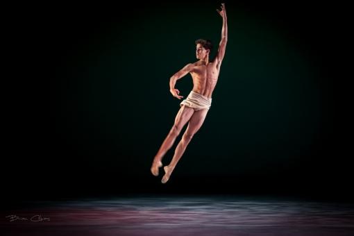 Francisco Serrano (16)International Ballet Festival of Miami (Brian Cobas) 2013-02