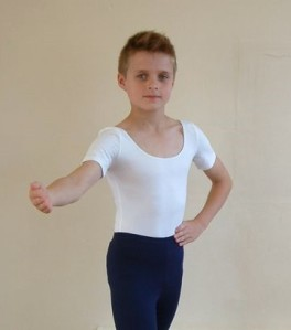 Harly Videan has been selected to perform in Matthew Bourne's Lord of the Flies (Wales Online) 2014