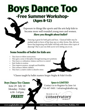 Boys-Free-Program-Flyer