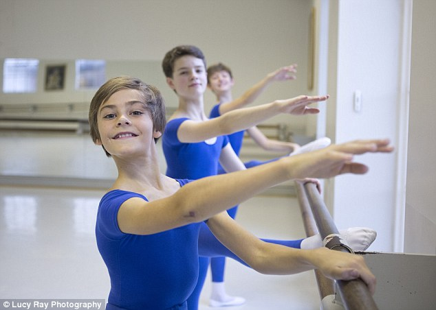 Why Are There Now More Boys At Some Ballet Schools Than -3722